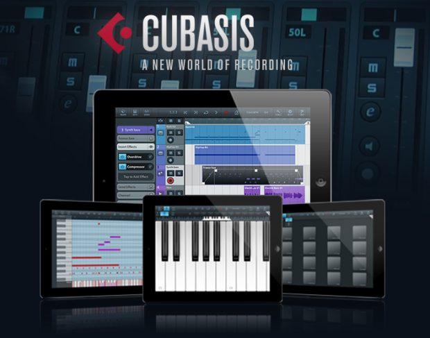 Cubasis_News_visual[1]
