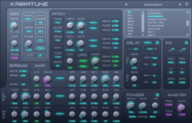 kairatune-free-software-synthesizer[1]