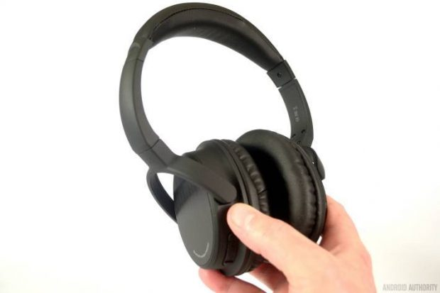 best-headphones-02-710x473[1]