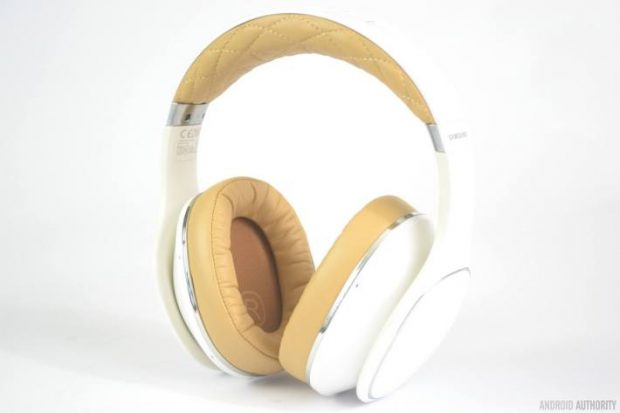 best-headphones-04-710x473[1]