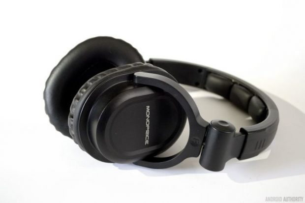 best-headphones-06-710x473[1]