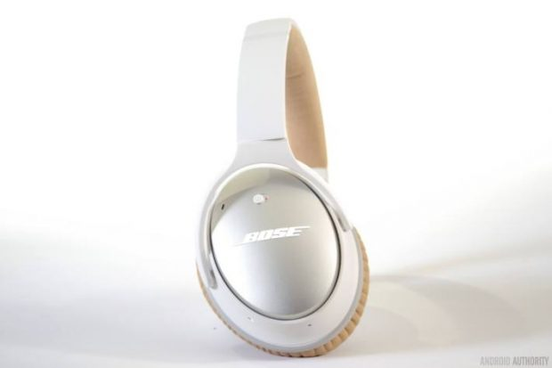 best-headphones-08-710x473[1]