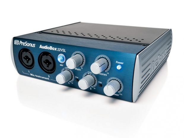 presonus-audiobox-22vsl-1-630-80[1]