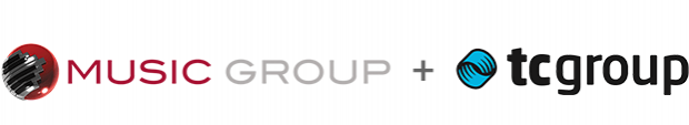 music-group-acquires-tc-group-e1430409951577[1]
