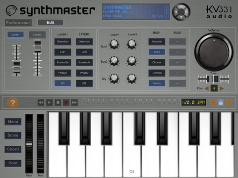 synthmaster[1]