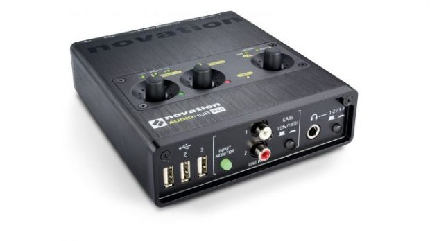 novation-audiohub2x4-650-80[1]
